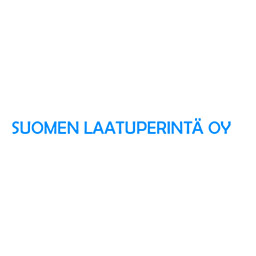 Suomen Laatuperintä