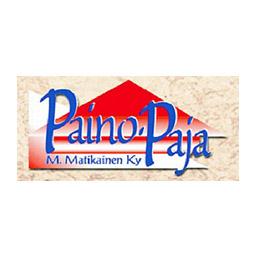 Paino-Paja Matikainen