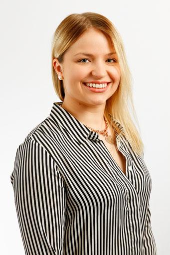 Sonja Silmu - Balart Tilitoimisto